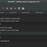 large_nautilus-actions-configuration-tool-1.png