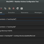 large_nautilus-actions-configuration-tool-2.png